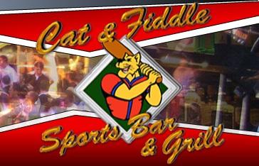 Poco Judo Pub Fundraiser - Family Nite, April 24th!