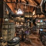 Poco Judo Pub Night - Burke Pub, Sunday, November 27th @ 6 pm